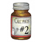 #2 Luyties Calc phos (Calcarea phosphorica)