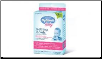Teething Tablets Hylands