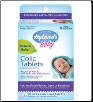 Colic Tablets Hylands