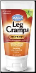 Hylands Leg Cramps Ointment